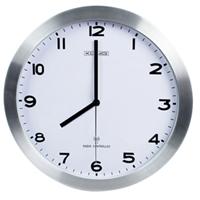 Immagine di Orologio Parete Radiocontrollato
