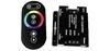 Picture of CONTROLLER 18 FUNZIONI PER STRISCIA RGB Multicolor