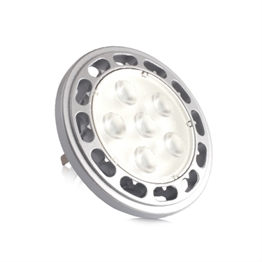 Picture of AR111 12V 11W 4200K white