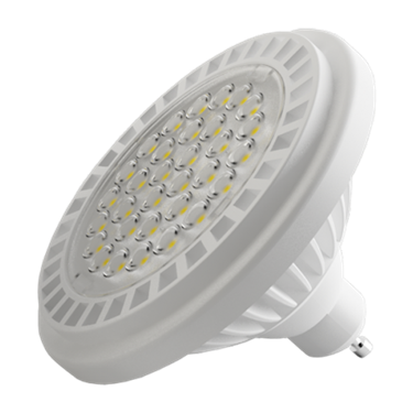 Picture of SMD LED ES111 14W