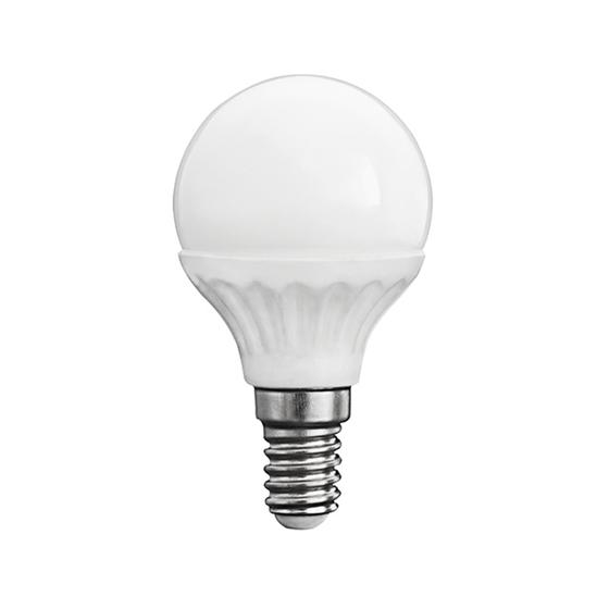 Picture of BILO T SMD E14 - WW-  Lampadina a LED