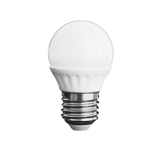Picture of BILO T SMD E27- WW - Lampadina a LED
