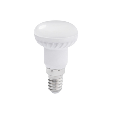 Picture of LAMPADINA SIGO R39 T SMD E14-WW - 3W