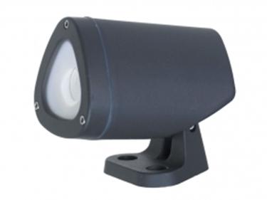 Immagine di TORRE LED 30st 230V 3W IP65 - CW - parete