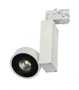 Picture of MADARA COB LED 230V 10W IP20 - CW - SZYNOWE