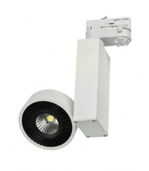 Picture of MADARA COB LED 230V 10W IP20 - CW - SZYNOWE