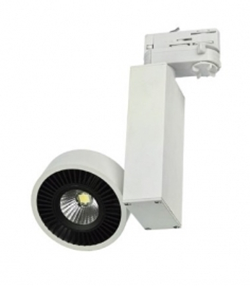Picture of MADARA COB LED 230V 10W IP20 - WW - SZYNOWE