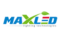 Picture for manufacturer MAX LED