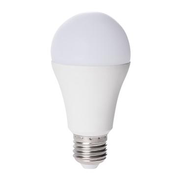 Immagine di OMEGA PRO LED E27-13W - Lampada a LED