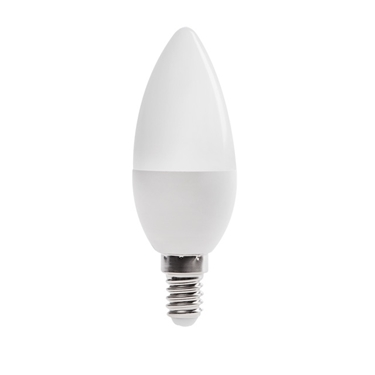 Picture of DUN 6,5W T SMD E14- Lampada a LED