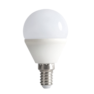 Picture of BILO 6,5W T SMDE14- Lampada a LED