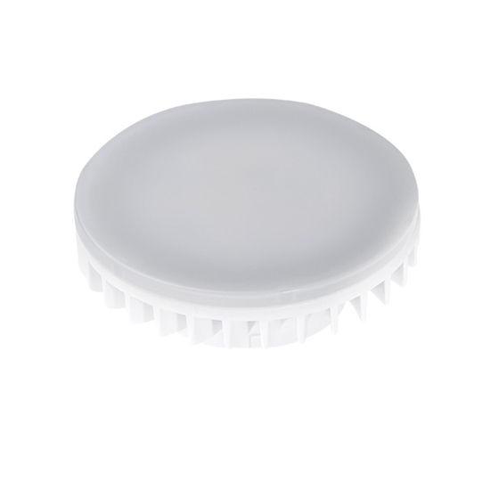 Picture of LAMPADINA - ESG LED GX53 - 7W
