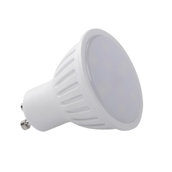 Picture of FARETTO A LED - TOMI LED 1,2W - GU10 - CW/WW