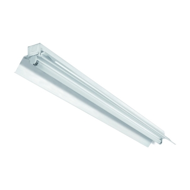Picture of ALDO 4LED 1X150R  -