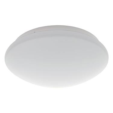 Picture of plafoniera a LED con sensore del movimento DA ESTERNO - DABA LED ECO DL-10O - 10W