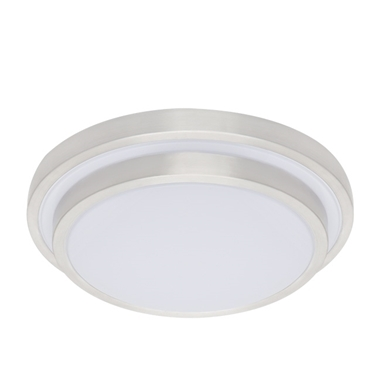 Picture of PLAFONIERA A LED - ERAZA LED-O
