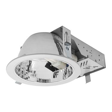 Immagine di Proiettore a incasso tipo downlight per interno - GOTERO DLP