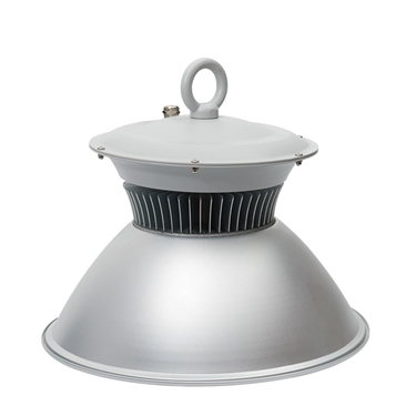 Immagine di CAPPELLONE INDUSTRIALE LED SMD - EURO LED SMD - NW