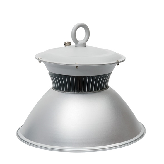 Picture of CAPPELLONE INDUSTRIALE LED SMD - EURO LED SMD - NW