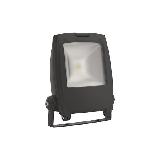 Picture of FARO LED MCOB DA ESTERNO - RINDO LED MCOB - GM - varie potenze e grandezze