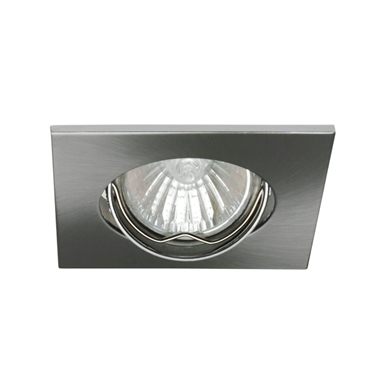 Picture of DANERA CT-DTL35-SC Faretto incasso decorativo da soffitto