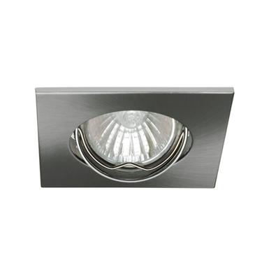 Immagine di DANERA CT-DTL35-SC Faretto incasso decorativo da soffitto