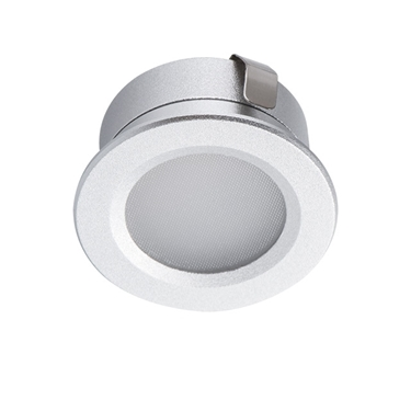 Picture of FARETTO DA INCASSO DA INTERNO ED ESTERNO- IMBER LED - IP65