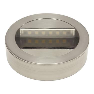 Picture of SEGNAPASSO A LED DA INTERNO A INCASSO - ERAYA LED6-SC