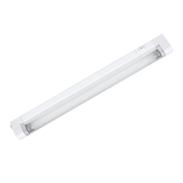 Immagine di MERA TL-8/4000K Lampada lineare sottomensola