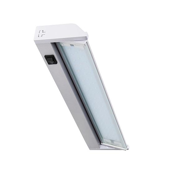 Immagine di ILLUMINAZIONE DI MOBILI - PAX TL-60LED LED
