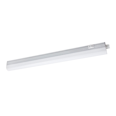 Picture of LINUS LED 4,5W-NW LED apparecchio lineare sotto armadio