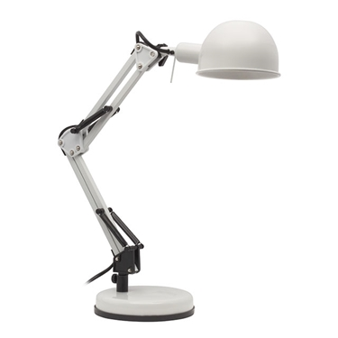 Immagine di PIXA KT-40-W Lampada da scrivania