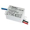 Immagine di ADI 700 1x3W Alimentatore elettronico a LED