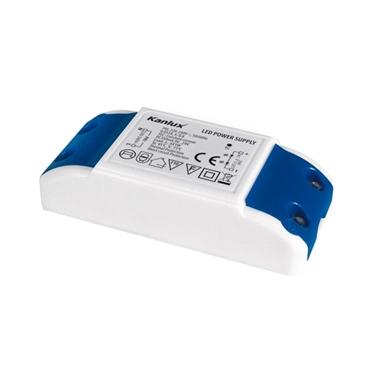 Immagine di RICO LED 4-6W Alimentatore elettronico a LED