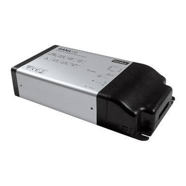 Picture of GANA 150 Dispositivo elettronico di stabilizzazione-accensione
