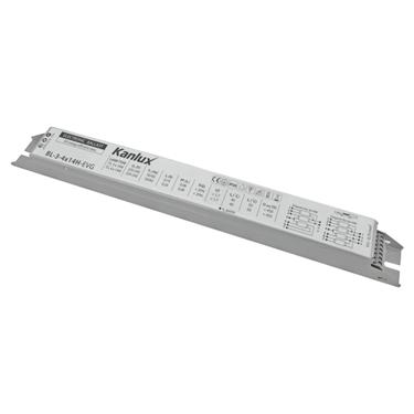 Picture of BL-3-4x14H-EVG Stabilizzatore elettronico classe A2