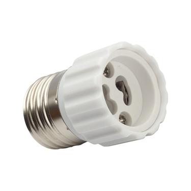 Picture of HLDR-E27/GU10 Adattatore della sorgente di luce