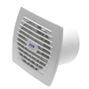 Picture of CYKLON EOL120 Ventilatore da canale
