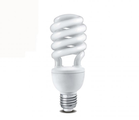 Picture for category LAMPADINE A RISPARMIO ENERGETICO