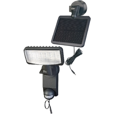 Picture of Lampada a LED a energia Solarare premium LH0805 P2 IP44