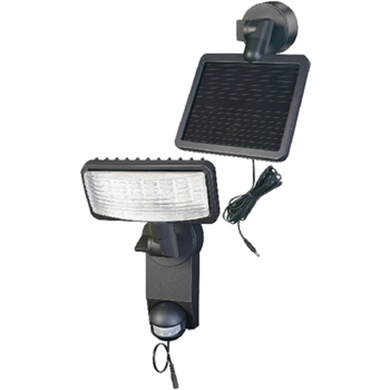 Picture of Lampada a LED a energia Solarare premium LH0805 P2 IP44