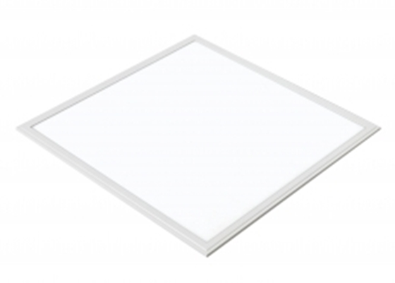 Picture of PANNELLO A INCASSO - 60X60 - ALGINE LED 46W