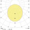 Picture of APPLIQUE A PARETE - Venus PL4/3 K