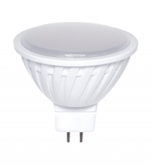 Picture of LED GU5,3 - 4W- WW