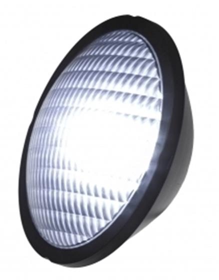 Picture of LED PAR 56 RGB - 12V - 18W con telecomando