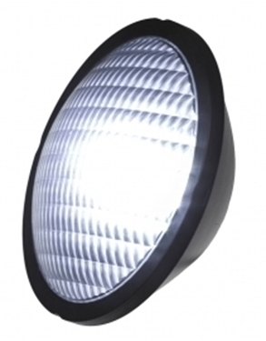 Picture of LED PAR 56 COB - 12V - 21W - CW