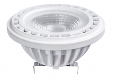 Picture of LED AR111 G53 17W - 60° - CW