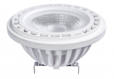 Picture of LED AR111 G53 17W - 60° - WW
