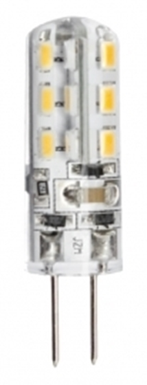 Picture of G4 LED 1,5W - WW
