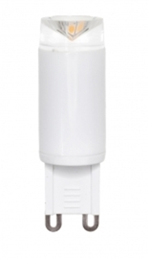 Picture of LED G9 MINI - 3W - WW